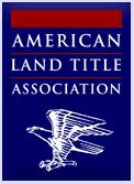 ALTA_Logo.png?profile=RESIZE_180x180