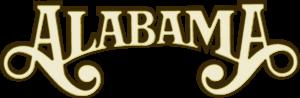 Alabama | ALTALandSurvey.com
