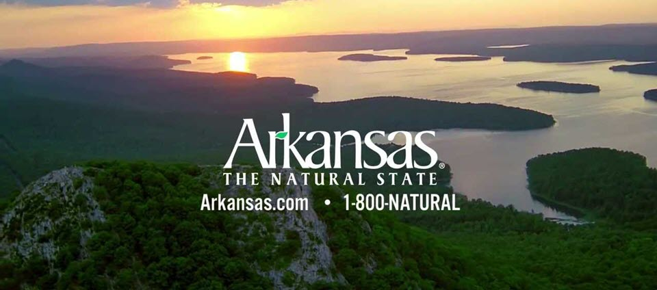 Arkansas ALTA Land Surveying