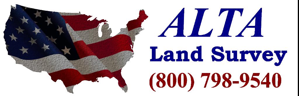 ALTA Land-Survey-Header-USA