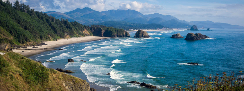 Oregon-Northern-Coast-ALTA-Land-Survey-Oregon