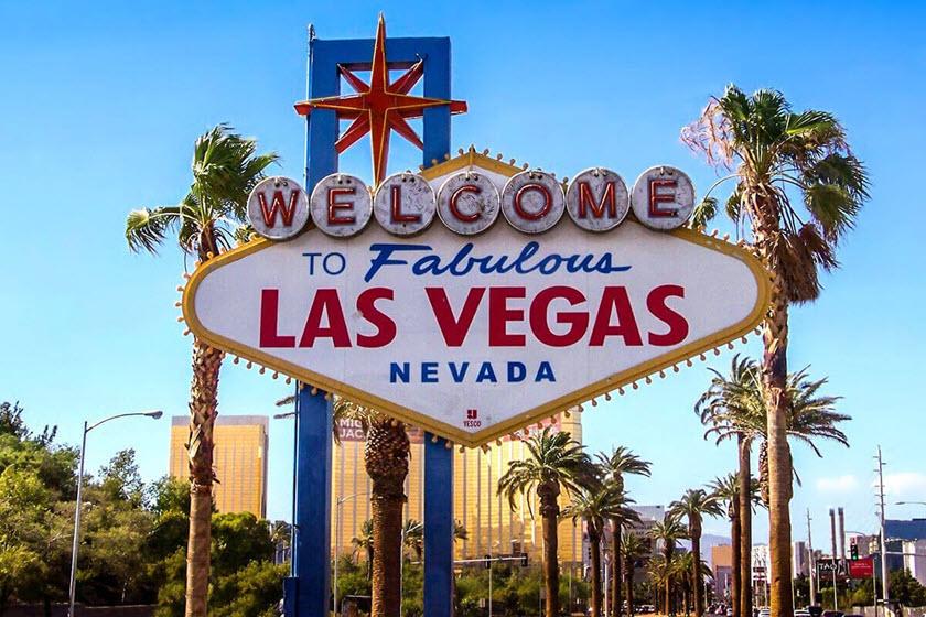 Las Vegas ALTA Survey