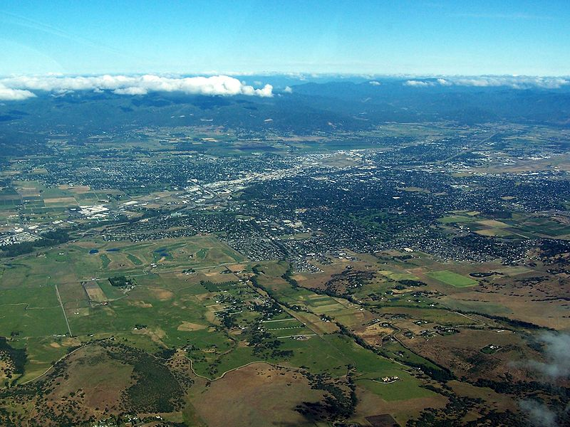 ALTA Surveys in Medford OR