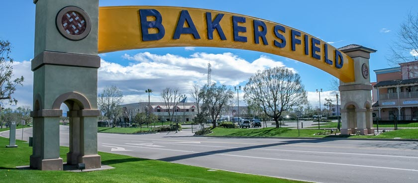 alta-survey-bakersfield-ca